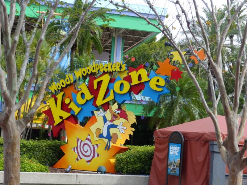 [Halloween 2018] Universal Studios, Disney Cruise Line dans les caraïbes et Gatorland - Page 2 P1120531