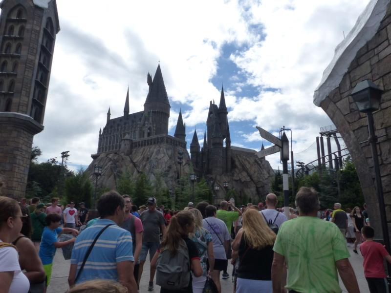 [Halloween 2018] Universal Studios, Disney Cruise Line dans les caraïbes et Gatorland - Page 3 P1120655