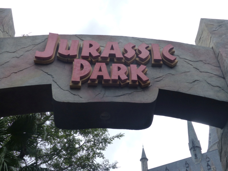 [Halloween 2018] Universal Studios, Disney Cruise Line dans les caraïbes et Gatorland - Page 3 P1120732