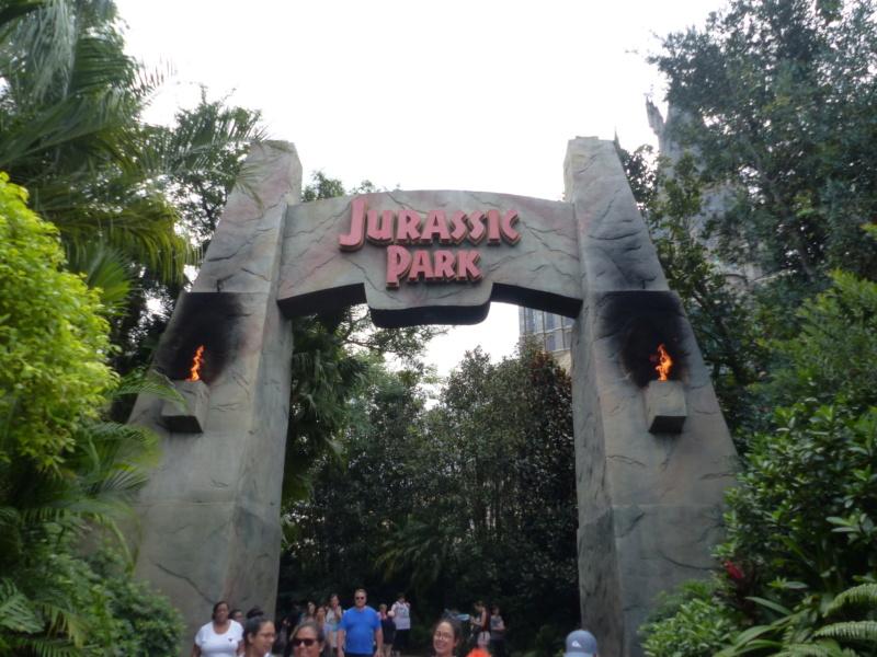 [Halloween 2018] Universal Studios, Disney Cruise Line dans les caraïbes et Gatorland - Page 3 P1120733