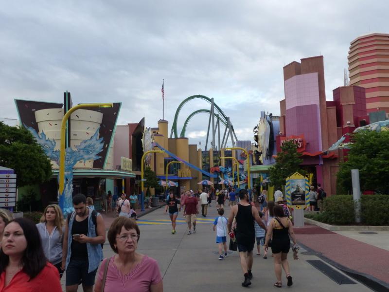 [Halloween 2018] Universal Studios, Disney Cruise Line dans les caraïbes et Gatorland - Page 3 P1120867