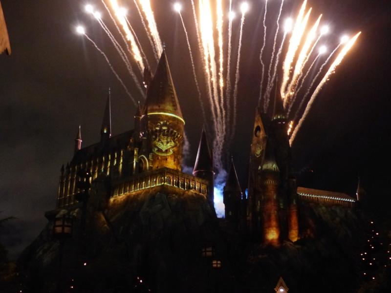 [Halloween 2018] Universal Studios, Disney Cruise Line dans les caraïbes et Gatorland - Page 3 P1130020