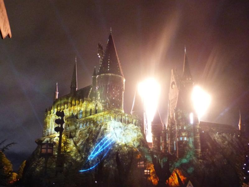 [Halloween 2018] Universal Studios, Disney Cruise Line dans les caraïbes et Gatorland - Page 3 P1130025