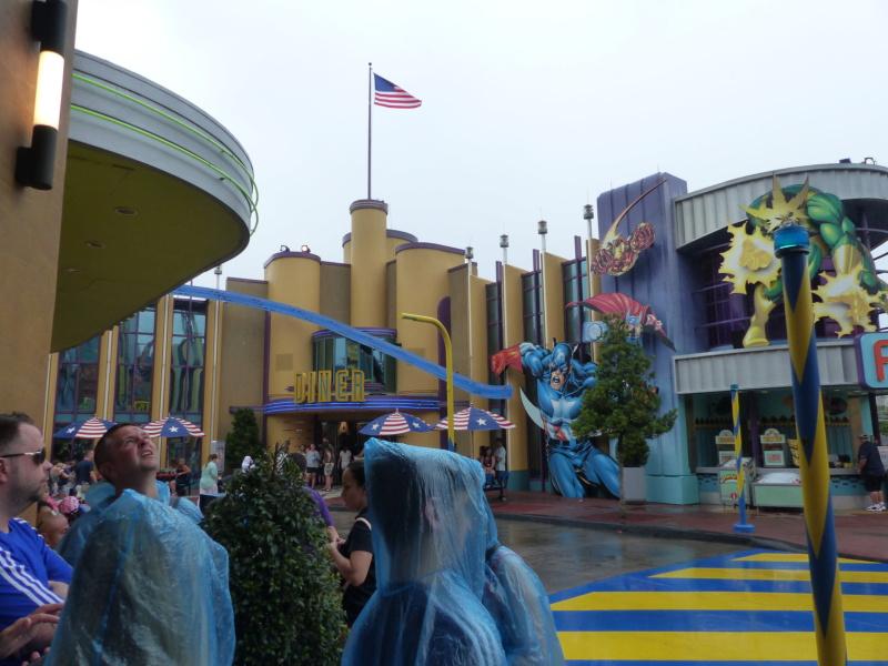 [Halloween 2018] Universal Studios, Disney Cruise Line dans les caraïbes et Gatorland - Page 3 P1130215