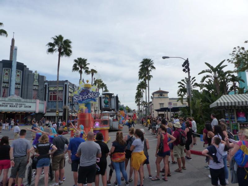 [Halloween 2018] Universal Studios, Disney Cruise Line dans les caraïbes et Gatorland - Page 3 P1130227