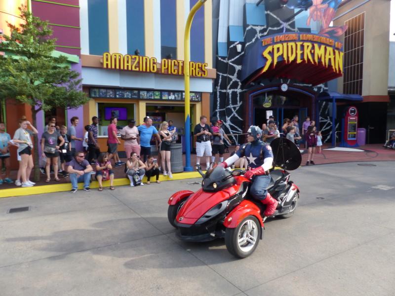 [Halloween 2018] Universal Studios, Disney Cruise Line dans les caraïbes et Gatorland - Page 3 P1130232