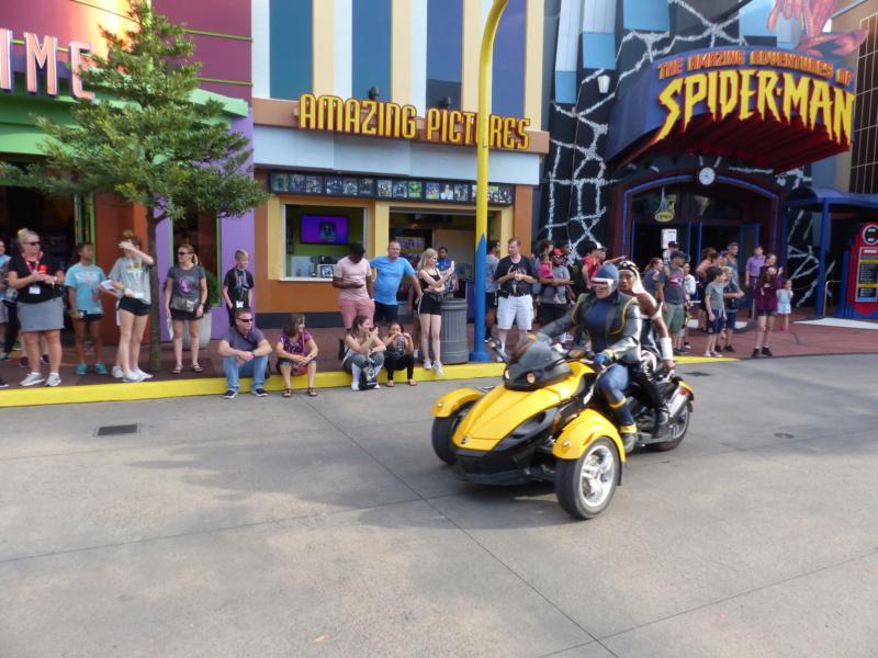 [Halloween 2018] Universal Studios, Disney Cruise Line dans les caraïbes et Gatorland - Page 3 P1130235