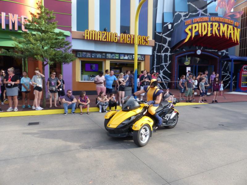 [Halloween 2018] Universal Studios, Disney Cruise Line dans les caraïbes et Gatorland - Page 3 P1130236