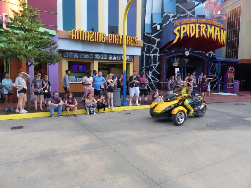 [Halloween 2018] Universal Studios, Disney Cruise Line dans les caraïbes et Gatorland - Page 3 P1130237