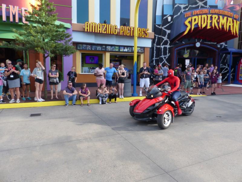 [Halloween 2018] Universal Studios, Disney Cruise Line dans les caraïbes et Gatorland - Page 3 P1130240