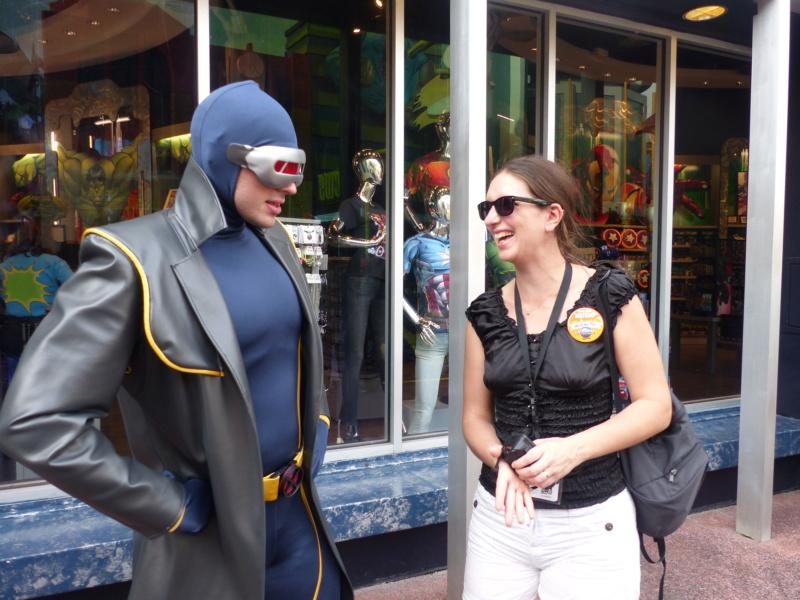 [Halloween 2018] Universal Studios, Disney Cruise Line dans les caraïbes et Gatorland - Page 3 P1130241