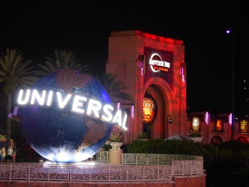 [Halloween 2018] Universal Studios, Disney Cruise Line dans les caraïbes et Gatorland - Page 3 P1130320