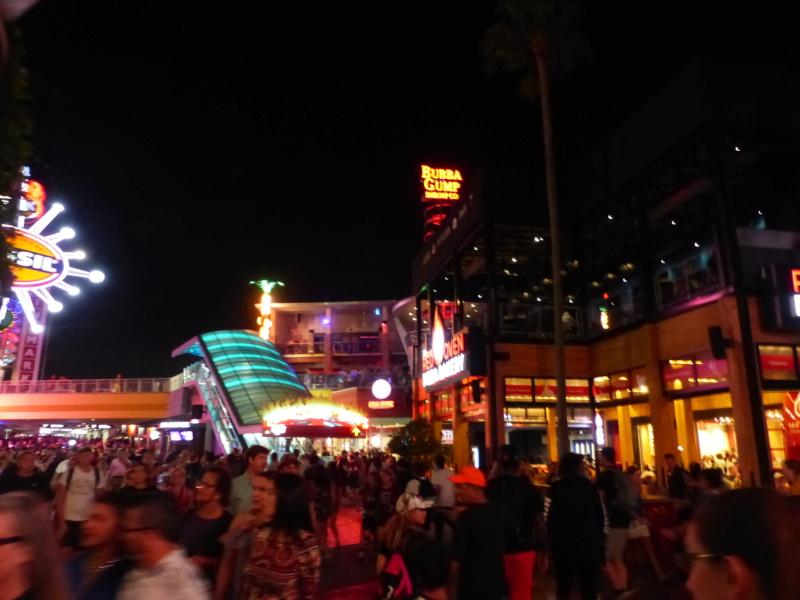 [Halloween 2018] Universal Studios, Disney Cruise Line dans les caraïbes et Gatorland - Page 3 P1130328