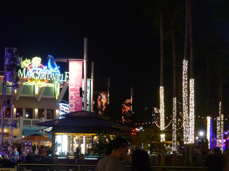 [Halloween 2018] Universal Studios, Disney Cruise Line dans les caraïbes et Gatorland - Page 3 P1130330