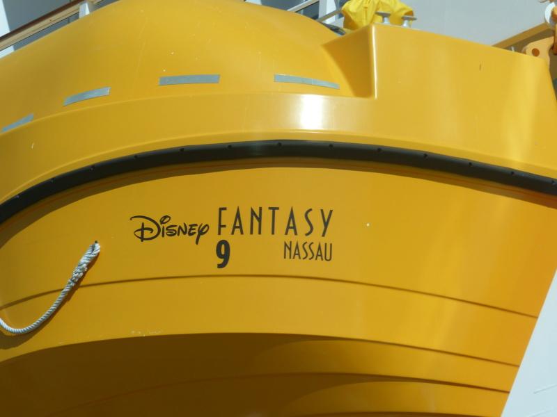 [Halloween 2018] Universal Studios, Disney Cruise Line dans les caraïbes et Gatorland - Page 4 P1130612