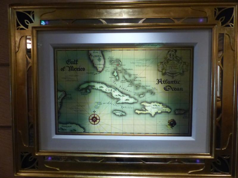 [Halloween 2018] Universal Studios, Disney Cruise Line dans les caraïbes et Gatorland - Page 5 P1130626