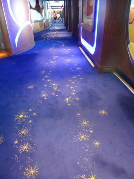 [Halloween 2018] Universal Studios, Disney Cruise Line dans les caraïbes et Gatorland - Page 5 P1130638
