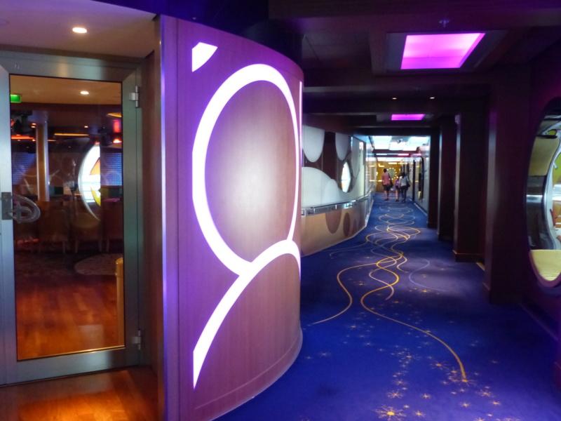 [Halloween 2018] Universal Studios, Disney Cruise Line dans les caraïbes et Gatorland - Page 5 P1130640
