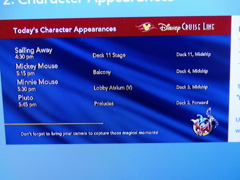 [Halloween 2018] Universal Studios, Disney Cruise Line dans les caraïbes et Gatorland - Page 5 P1130767