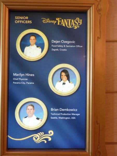 [Halloween 2018] Universal Studios, Disney Cruise Line dans les caraïbes et Gatorland - Page 6 P1130811
