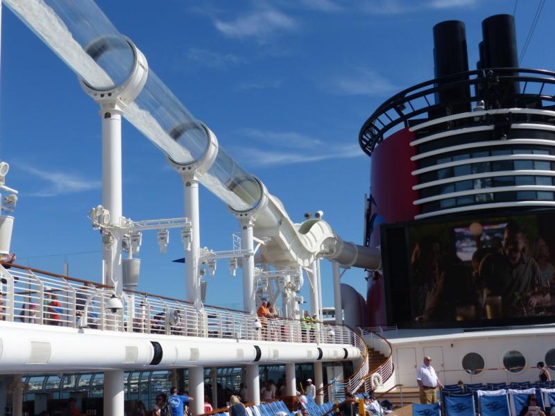 [Halloween 2018] Universal Studios, Disney Cruise Line dans les caraïbes et Gatorland - Page 6 P1130824