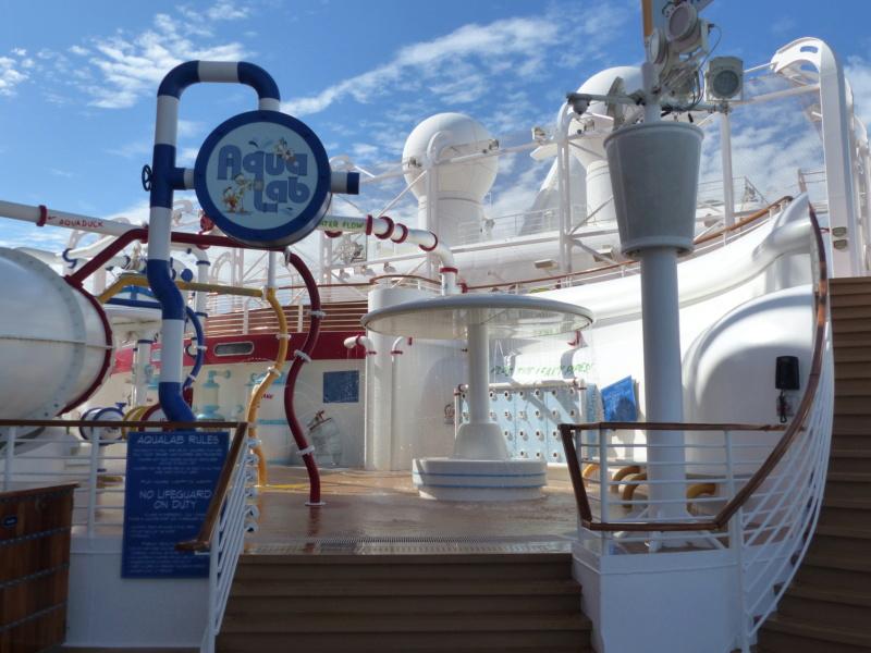 [Halloween 2018] Universal Studios, Disney Cruise Line dans les caraïbes et Gatorland - Page 6 P1130827