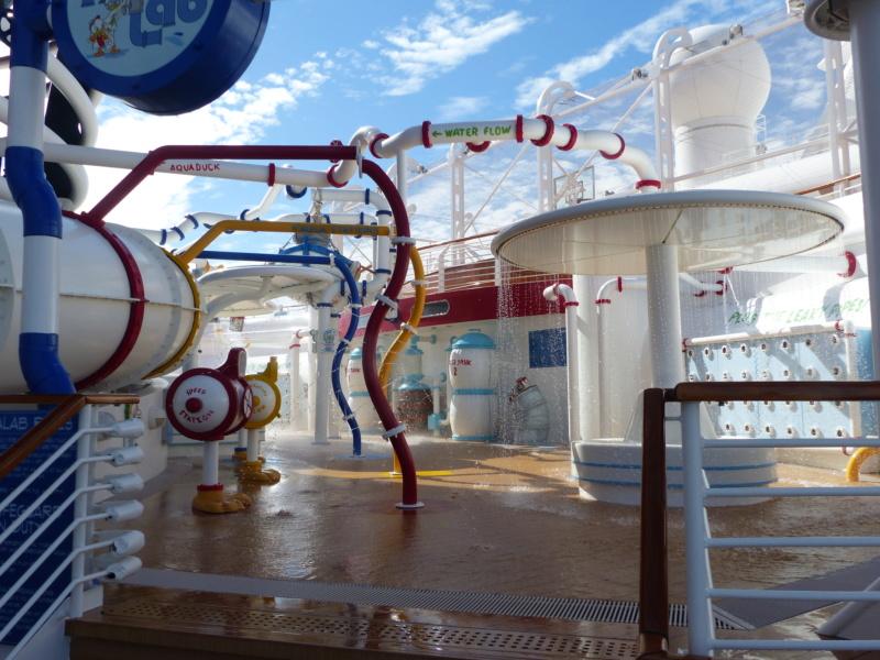 [Halloween 2018] Universal Studios, Disney Cruise Line dans les caraïbes et Gatorland - Page 6 P1130831