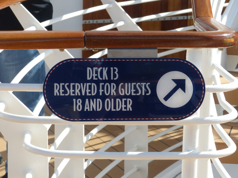 [Halloween 2018] Universal Studios, Disney Cruise Line dans les caraïbes et Gatorland - Page 6 P1130858