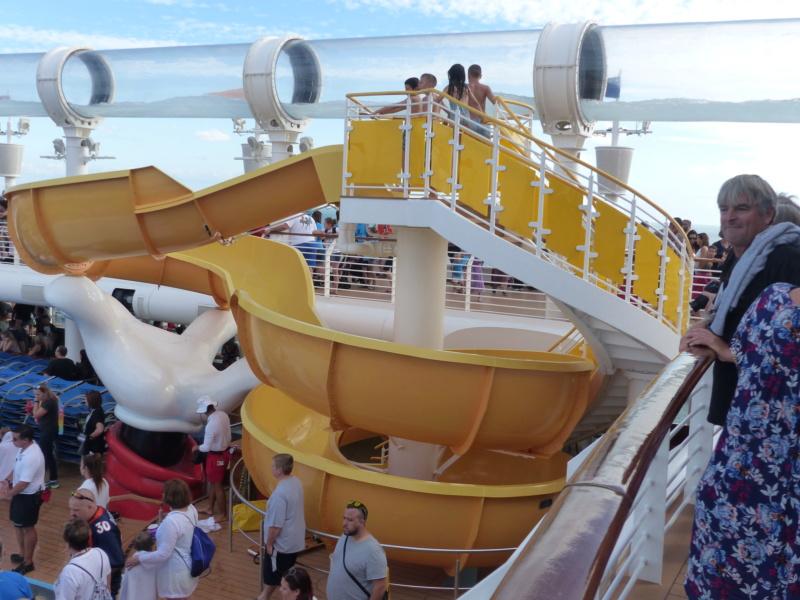 [Halloween 2018] Universal Studios, Disney Cruise Line dans les caraïbes et Gatorland - Page 6 P1140015