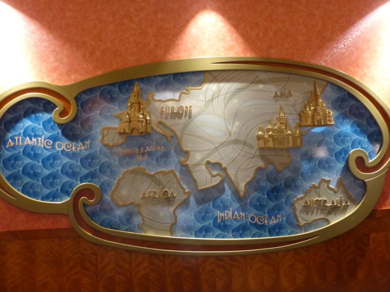 [Halloween 2018] Universal Studios, Disney Cruise Line dans les caraïbes et Gatorland - Page 6 P1140027