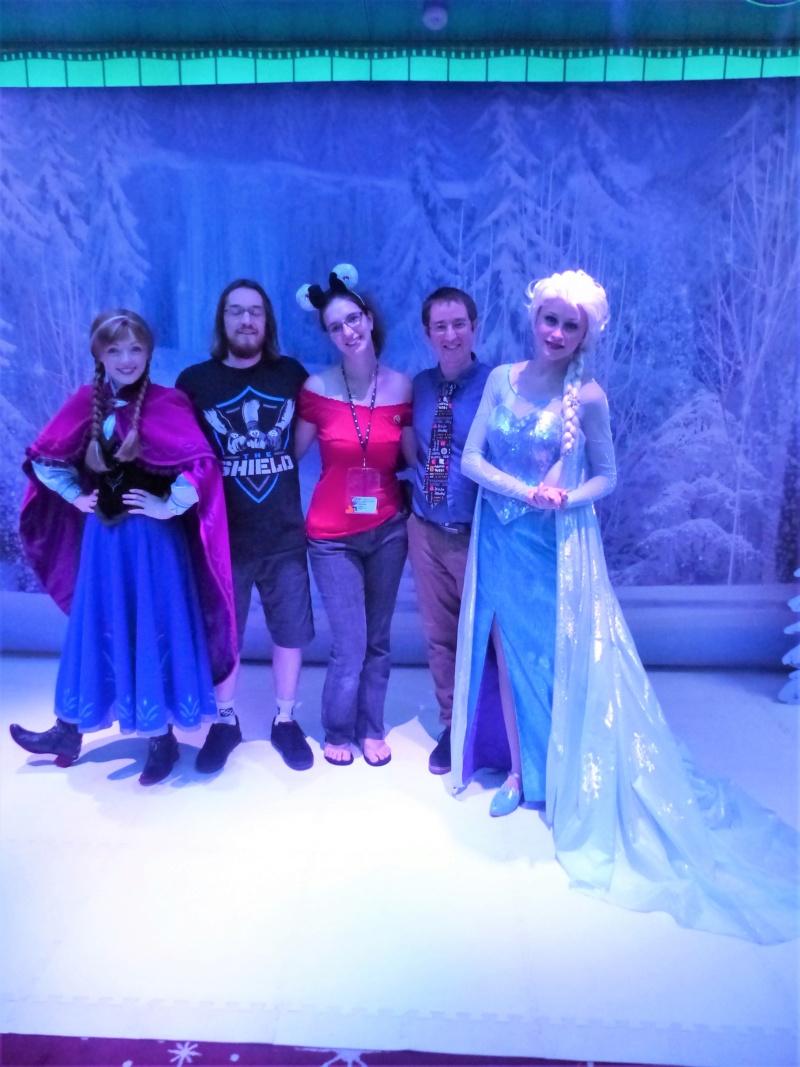 [Halloween 2018] Universal Studios, Disney Cruise Line dans les caraïbes et Gatorland - Page 8 P1140634