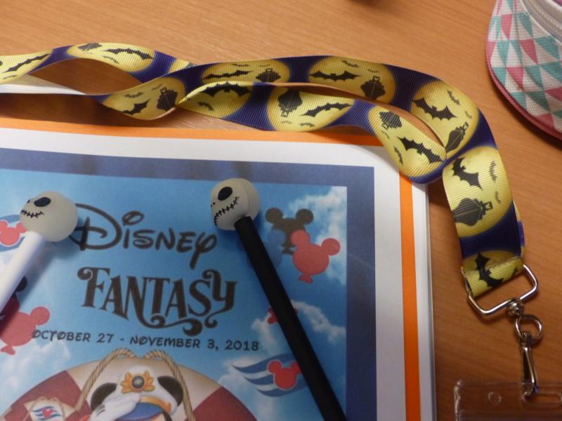 [Halloween 2018] Universal Studios, Disney Cruise Line dans les caraïbes et Gatorland - Page 8 P1140637