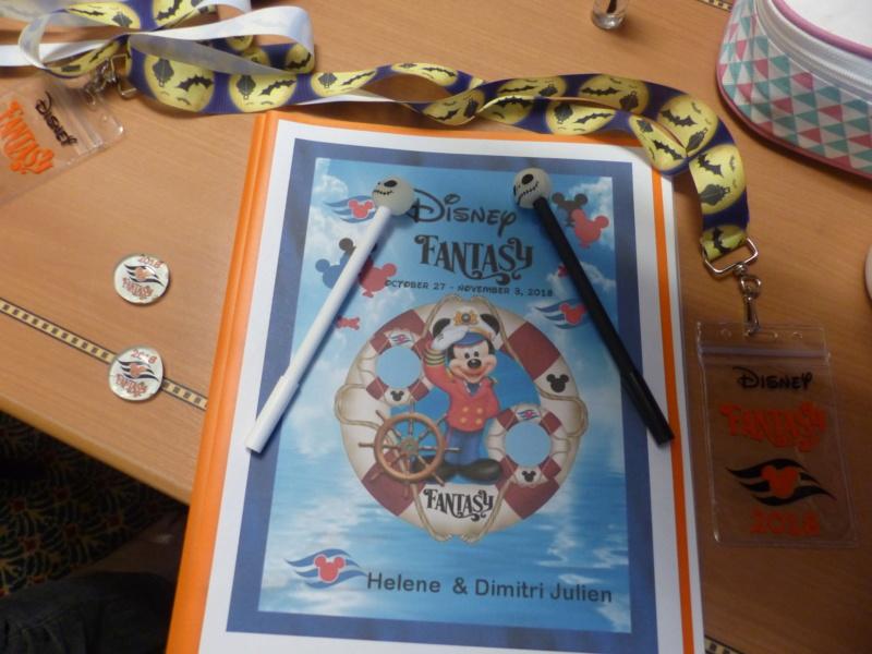 [Halloween 2018] Universal Studios, Disney Cruise Line dans les caraïbes et Gatorland - Page 8 P1140639