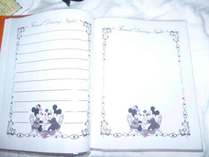 [Halloween 2018] Universal Studios, Disney Cruise Line dans les caraïbes et Gatorland - Page 8 P1140643