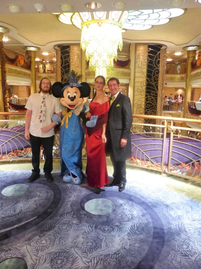 [Halloween 2018] Universal Studios, Disney Cruise Line dans les caraïbes et Gatorland - Page 8 P1140756