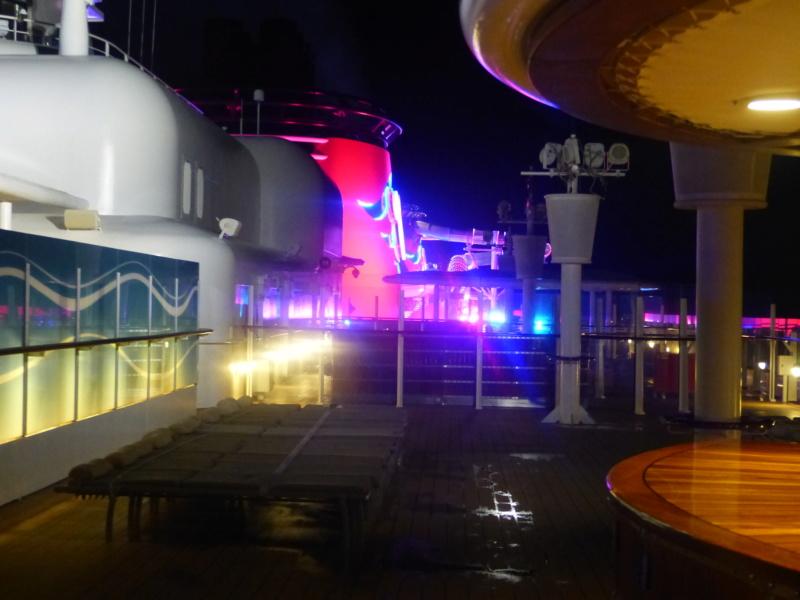 [Halloween 2018] Universal Studios, Disney Cruise Line dans les caraïbes et Gatorland - Page 8 P1140758