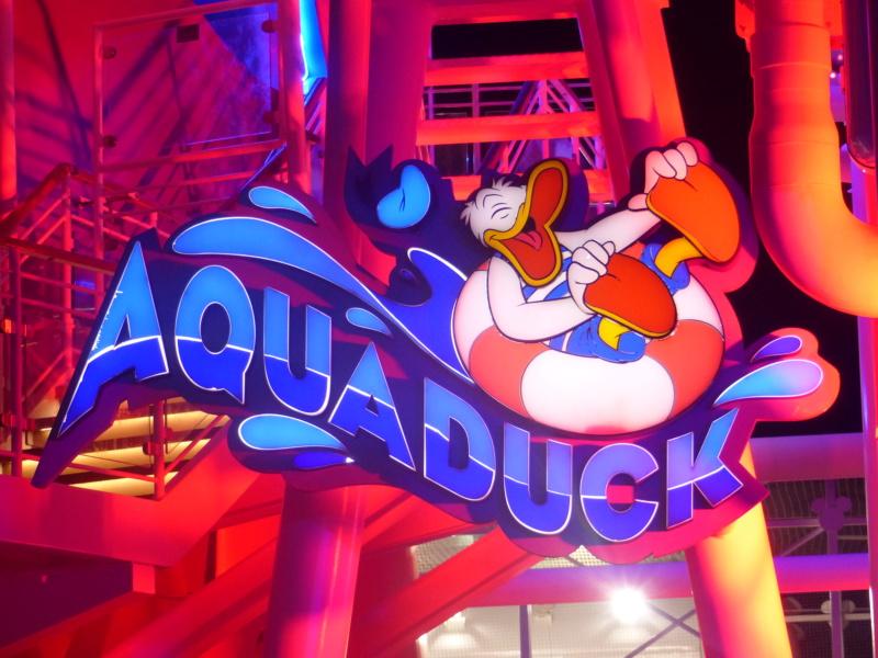 [Halloween 2018] Universal Studios, Disney Cruise Line dans les caraïbes et Gatorland - Page 8 P1140813