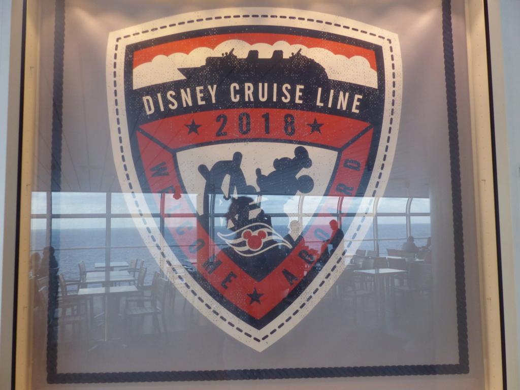 [Halloween 2018] Universal Studios, Disney Cruise Line dans les caraïbes et Gatorland - Page 10 P1150233