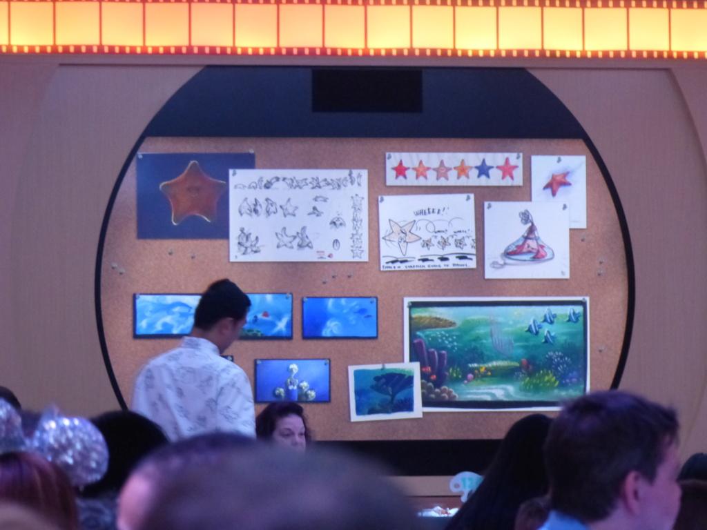 [Halloween 2018] Universal Studios, Disney Cruise Line dans les caraïbes et Gatorland - Page 10 P1150254