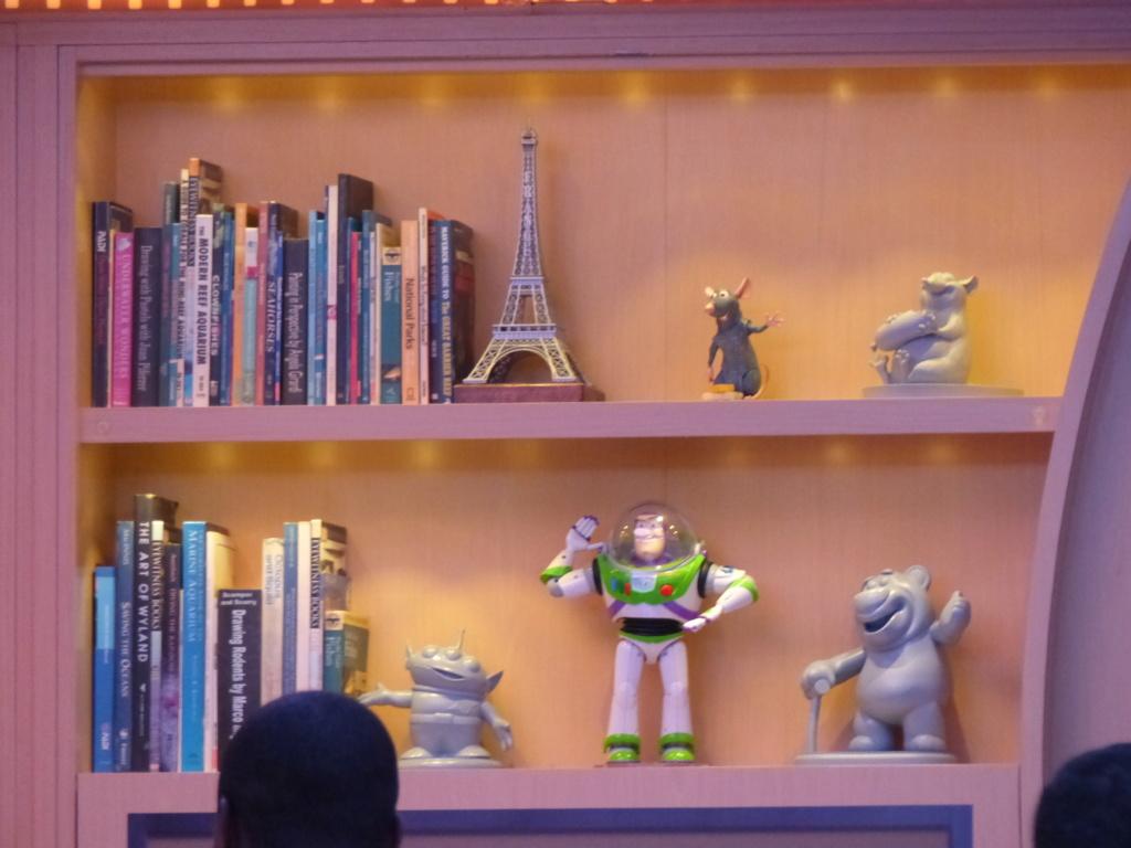 [Halloween 2018] Universal Studios, Disney Cruise Line dans les caraïbes et Gatorland - Page 10 P1150257