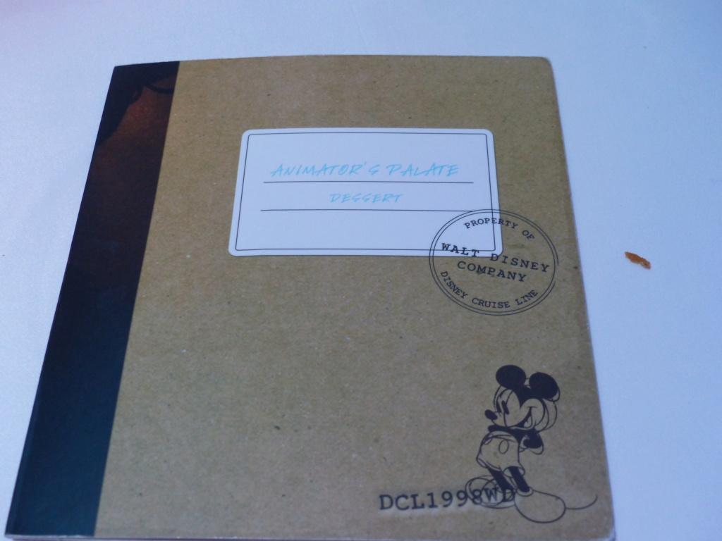 [Halloween 2018] Universal Studios, Disney Cruise Line dans les caraïbes et Gatorland - Page 10 P1150310
