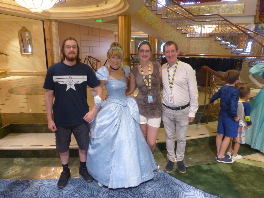 [Halloween 2018] Universal Studios, Disney Cruise Line dans les caraïbes et Gatorland - Page 10 P1150383