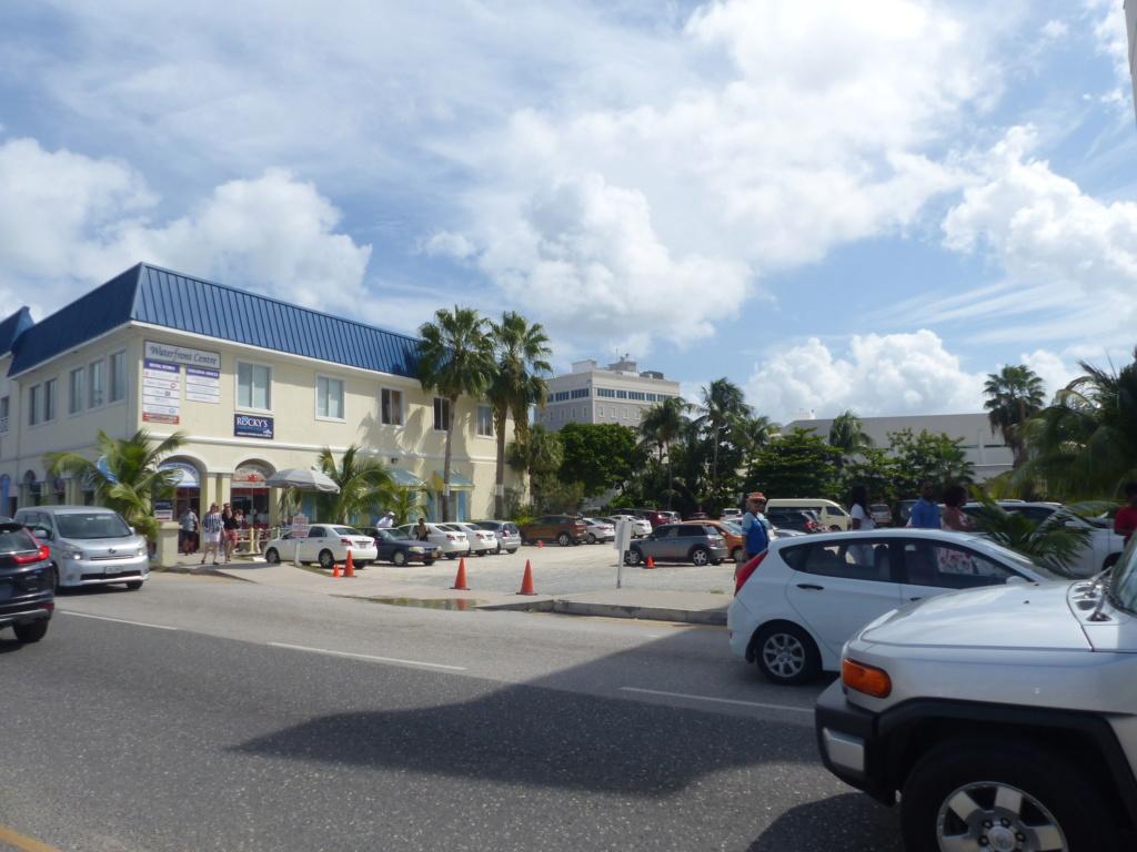 [Halloween 2018] Universal Studios, Disney Cruise Line dans les caraïbes et Gatorland - Page 10 P1150463