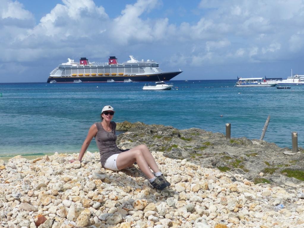 [Halloween 2018] Universal Studios, Disney Cruise Line dans les caraïbes et Gatorland - Page 10 P1150464