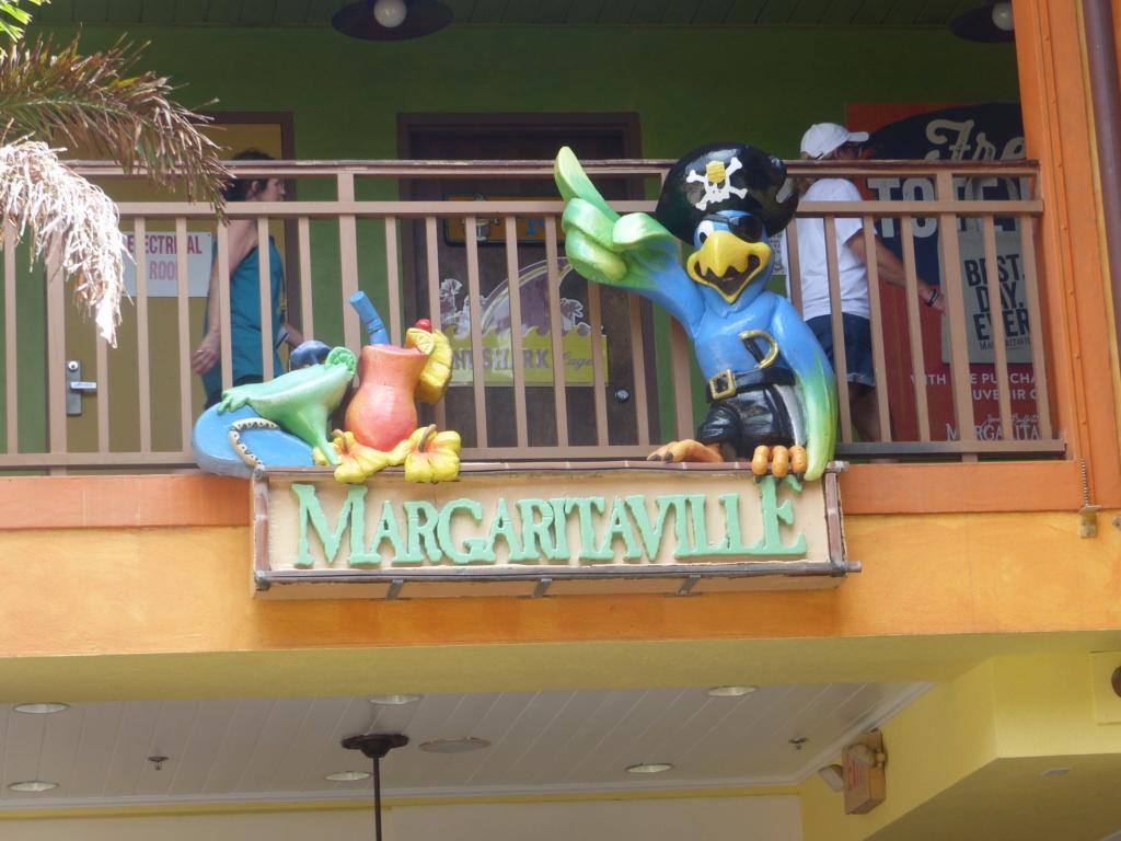 [Halloween 2018] Universal Studios, Disney Cruise Line dans les caraïbes et Gatorland - Page 11 P1150526