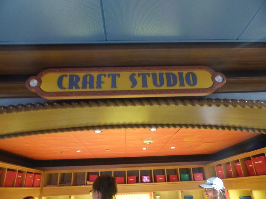 [Halloween 2018] Universal Studios, Disney Cruise Line dans les caraïbes et Gatorland - Page 11 P1150640