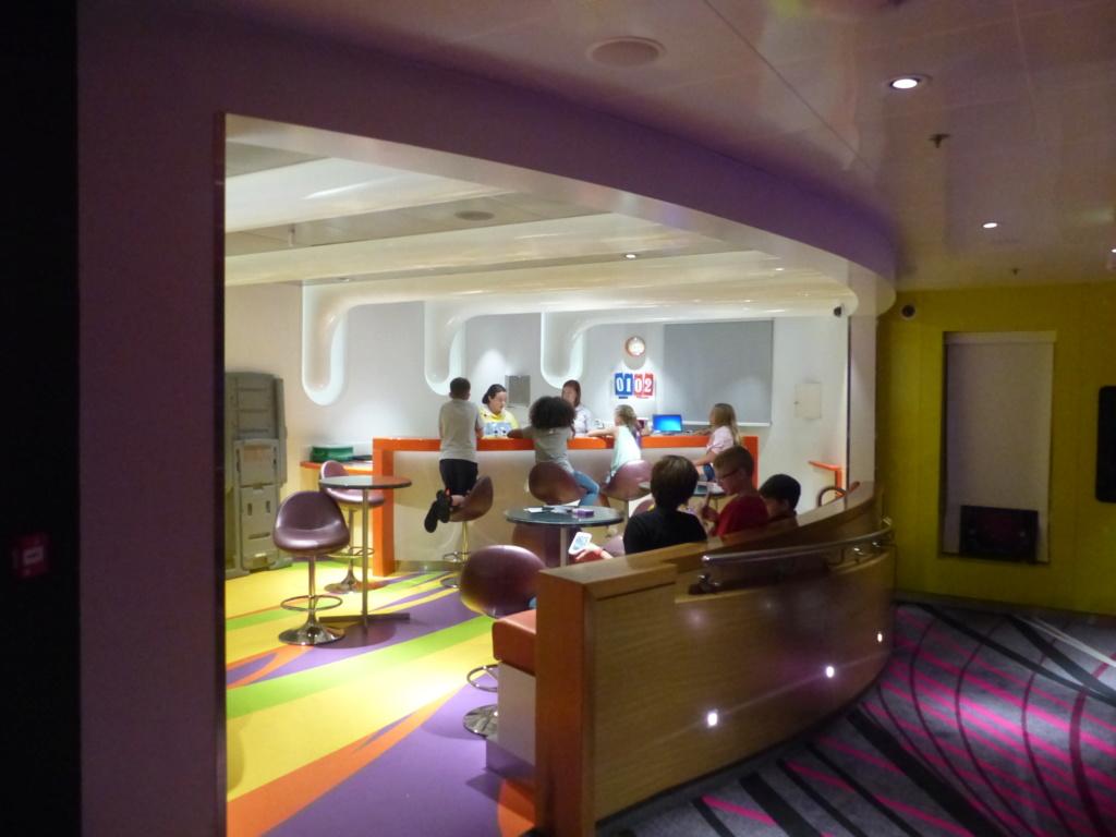 [Halloween 2018] Universal Studios, Disney Cruise Line dans les caraïbes et Gatorland - Page 11 P1150676