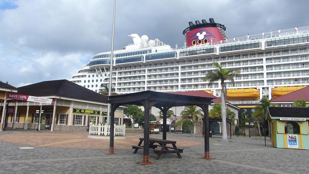 [Halloween 2018] Universal Studios, Disney Cruise Line dans les caraïbes et Gatorland - Page 11 P1150815