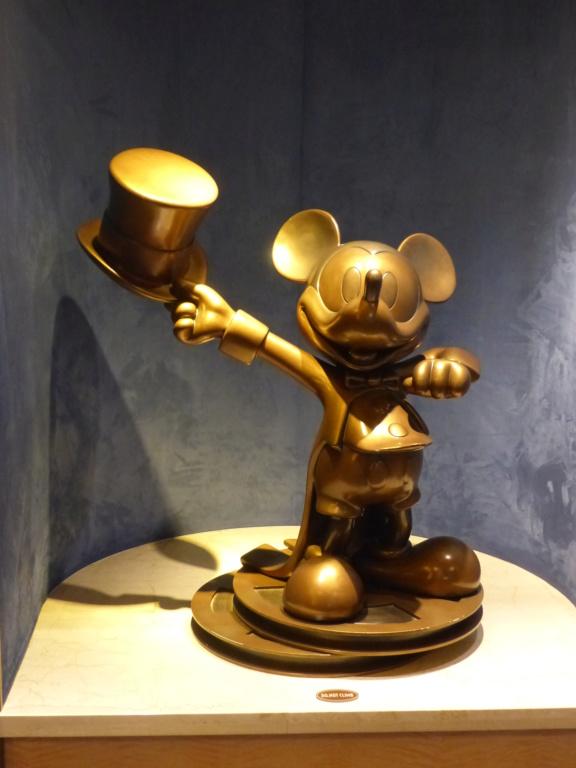 [Halloween 2018] Universal Studios, Disney Cruise Line dans les caraïbes et Gatorland - Page 13 P1160436