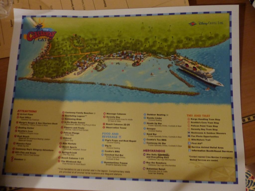 [Halloween 2018] Universal Studios, Disney Cruise Line dans les caraïbes et Gatorland - Page 13 P1160619